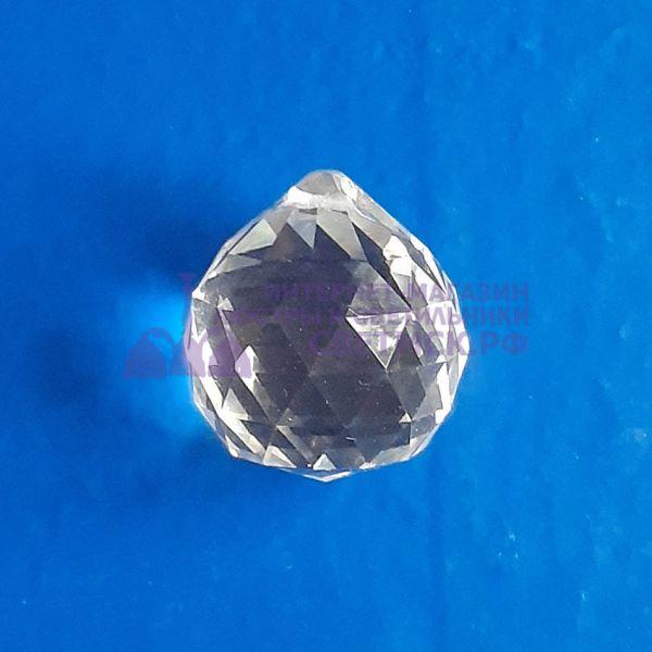 Хрустальный шар для люстр ЛС 1005