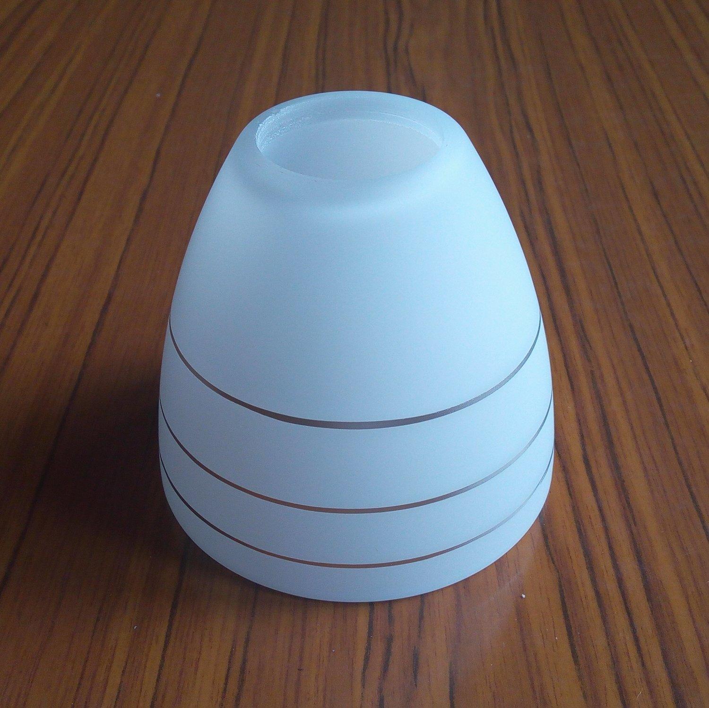 плафоны для лампы купить отдельно