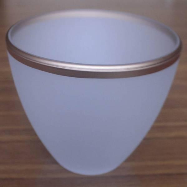 Купить плафоны  для люстр ЛС 1035  Е27, матово-белый.