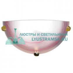 Светильник настенный ЛС 272/1